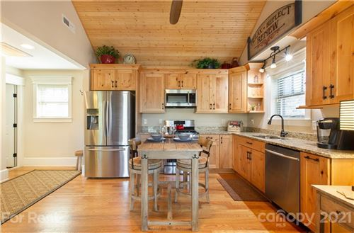 Photo of 41 Mildred Avenue, Asheville, NC 28806-3139 (MLS # 3734263)