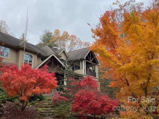 Photo of 4 Greenwood Place, Asheville, NC 28803 (MLS # 3735263)