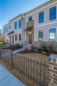 Photo of 107B Certificate Street #1302, Mooresville, NC 28117 (MLS # 3453264)