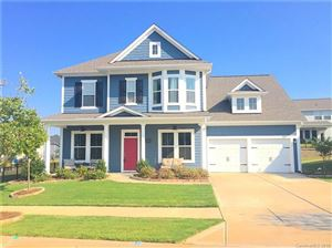 Photo of 1564 Melissa Drive, Fort Mill, SC 29715 (MLS # 3548264)