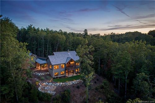 Photo of 47 Osprey Roost Drive, Nebo, NC 28761 (MLS # 3561264)