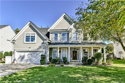 Photo of 821 Pinkney Place, Stanley, NC 28164 (MLS # 3566264)