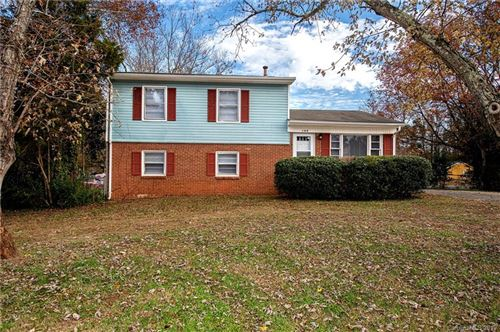 Photo of 109 Wingate Drive, Stanley, NC 28164 (MLS # 3571264)