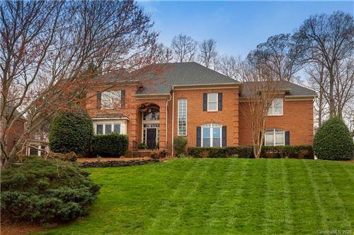 Photo of 7805 Seton House Lane, Charlotte, NC 28277 (MLS # 3602264)