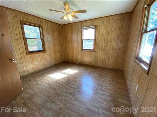 Tiny photo for 265 Twilight Way, Burnsville, NC 28714-8819 (MLS # 3675264)