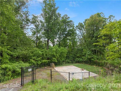 Photo of 0000 Grandview Drive #B, Asheville, NC 28806-4401 (MLS # 3742264)