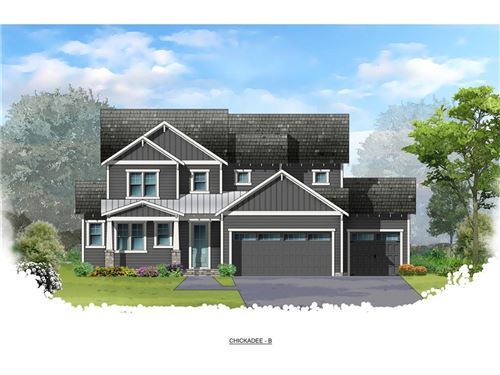 Photo of 2 Stella Place #2, Stanley, NC 28164 (MLS # 3779264)