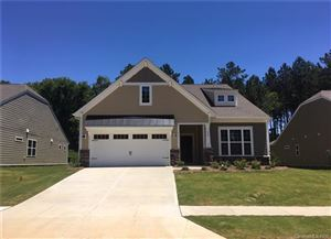 Photo of 332 Picasso Trail #176, Mount Holly, NC 28120 (MLS # 3446265)