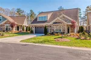 Photo of 1164 Avalon Place, Stallings, NC 28104 (MLS # 3493265)