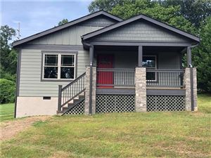Photo of 5 City View Drive, Asheville, NC 28804 (MLS # 3501265)