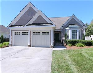 Photo of 2542 Old Ashworth Lane NW, Concord, NC 28027 (MLS # 3519265)