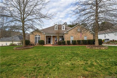 Photo of 7712 Sedgebrook Drive, Stanley, NC 28164 (MLS # 3598265)