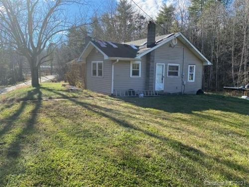 Photo of 104 Old Fort Road, Asheville, NC 28806-7739 (MLS # 3698265)