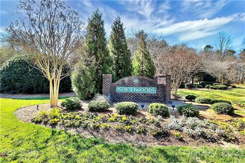 Photo of 1901 Misty Vale Road, Charlotte, NC 28214-8692 (MLS # 3715265)