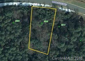 Photo of 5903 Wood Duck Way, Catawba, NC 28609 (MLS # 3415266)