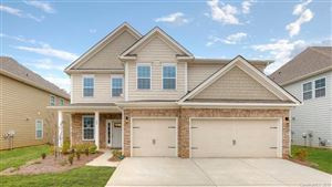 Photo of 1539 Briarfield Drive NW #436, Concord, NC 28027 (MLS # 3494266)
