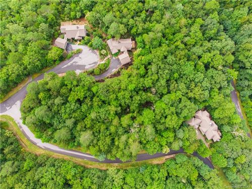 Photo of M30 Elk Mountain Trail, Brevard, NC 28712 (MLS # 3537266)