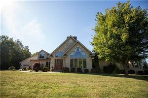Photo of 5128 Teague Town Road, Taylorsville, NC 28681 (MLS # 3554266)