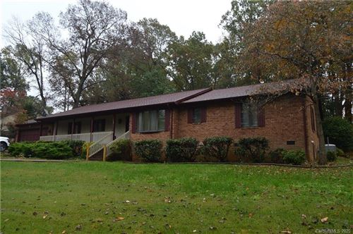 Photo of 156 Eastwood Drive, Statesville, NC 28625-4555 (MLS # 3677266)