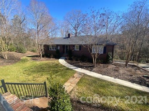 Photo of 6230 & 6218 Monford Drive, Conover, NC 28613 (MLS # 3709266)