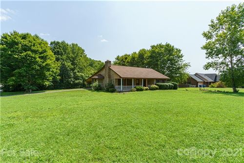 Photo of 120 Shadowgate Drive, Shelby, NC 28152-8963 (MLS # 3767266)