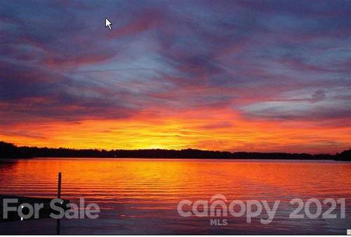 Photo of 16125 Weatherly Way, Huntersville, NC 28078-8953 (MLS # 3785266)