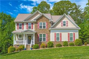 Photo of 1135 Brookdale Lane, Stanley, NC 28164 (MLS # 3447267)