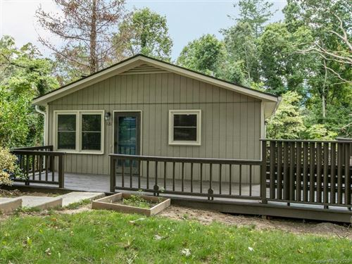 Photo of 121 Chatham Road, Asheville, NC 28804-3307 (MLS # 3639267)
