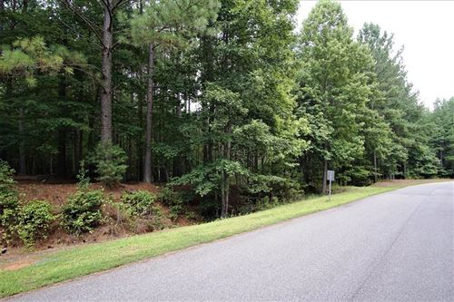 Photo of 2893 E PARADISE HARBOR Drive #232, Connelly Springs, NC 28612 (MLS # 3647267)