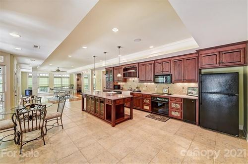 Tiny photo for 12678 Overlook Mountain Drive, Charlotte, NC 28216-6726 (MLS # 3750267)
