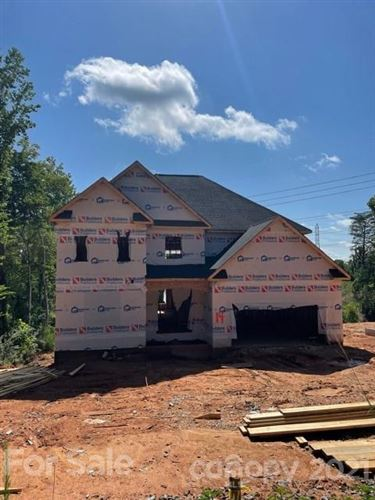 Photo of 2813 Point Road #14, Belmont, NC 28012-7797 (MLS # 3770267)