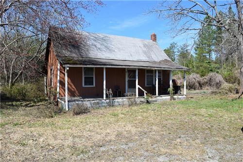 Photo of 2191 Cove Road, Rutherfordton, NC 28139 (MLS # 3486268)