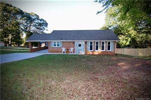 Photo of 2570 Belshire Drive, Conover, NC 28613 (MLS # 3558268)