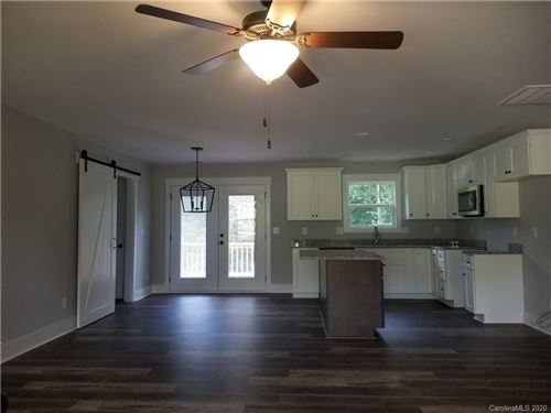 Tiny photo for 4830 Bonnie Brook Court, Vale, NC 28168 (MLS # 3636268)