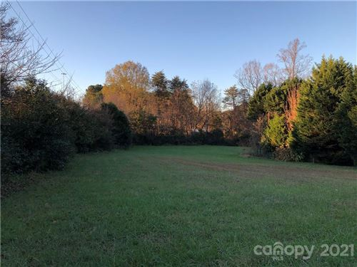 Photo of 109 8th Avenue, Conover, NC 28613 (MLS # 3707268)