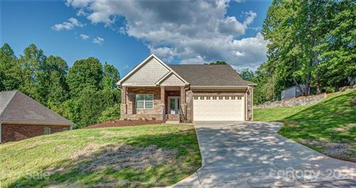 Photo of 1011 Marguerite Drive, Lowell, NC 28098-1551 (MLS # 3740268)