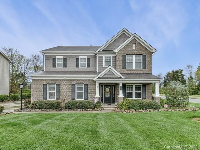 6000 Clover Hill Road, Indian Trail, NC 28079-5877 - MLS#: 3602268