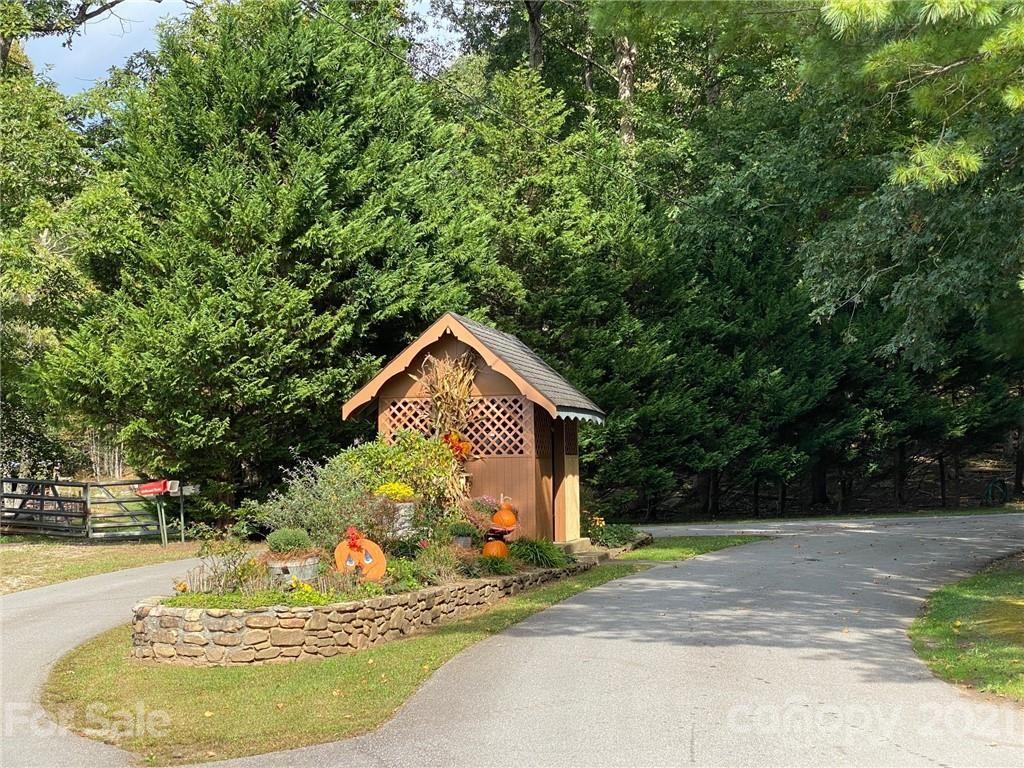 Photo of Lot 10-D Quail Drive, Marion, NC 28752 (MLS # 3791268)