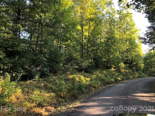 Photo of TR106 Ladd Ridge, Rosman, NC 28772 (MLS # 3436269)