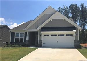 Photo of 1004 Monet Boulevard #212, Mount Holly, NC 28120 (MLS # 3446269)