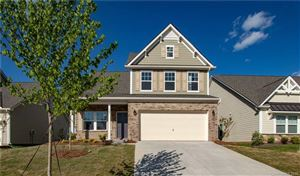 Photo of 107 Jana Drive #83, Statesville, NC 28677 (MLS # 3458269)