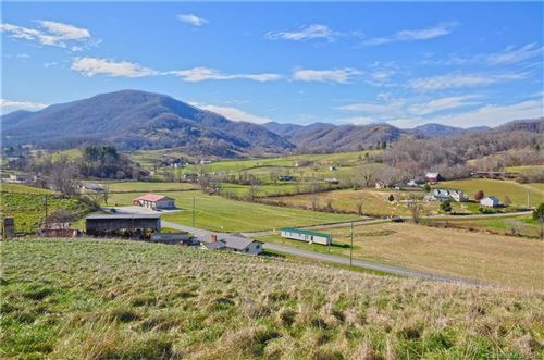 Photo of 1064 Newfound Road, Leicester, NC 28748-7600 (MLS # 3691269)