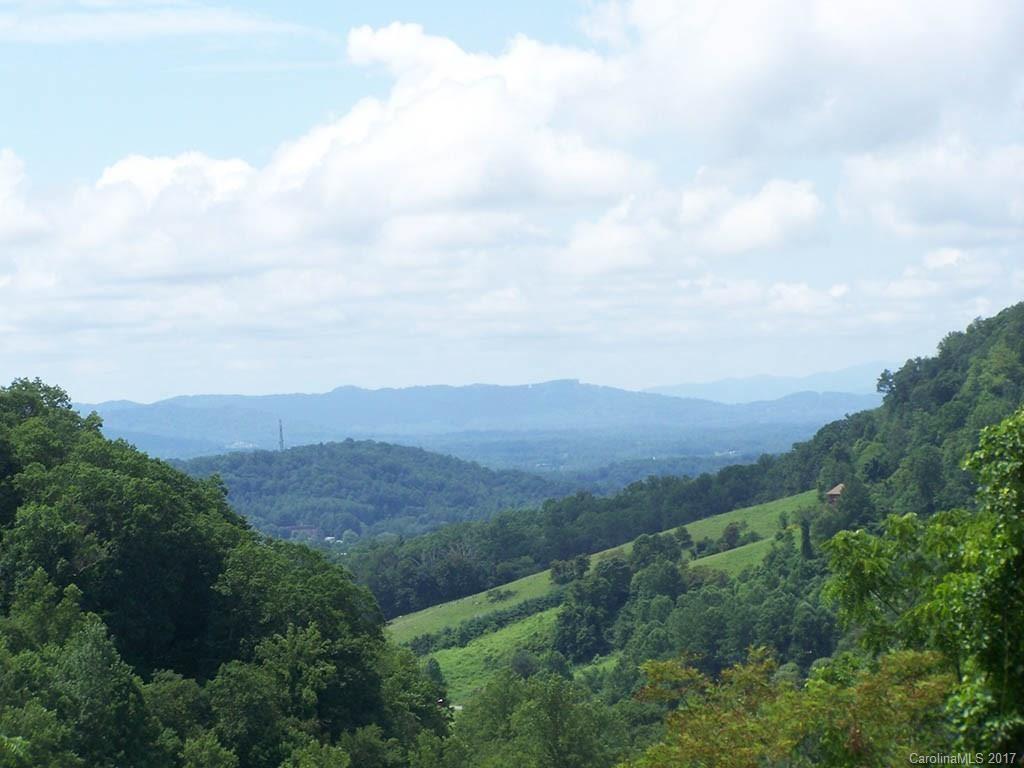 Photo of 000 Red Sky Ridge #000, Mars Hill, NC 28754 (MLS # 3298269)