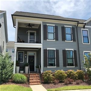 Photo of 108A Certificate Street #1501, Mooresville, NC 28117 (MLS # 3456270)