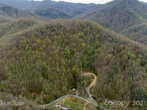 Photo of 0 Conleys Creek Road, Whittier, NC 28779 (MLS # 3731270)