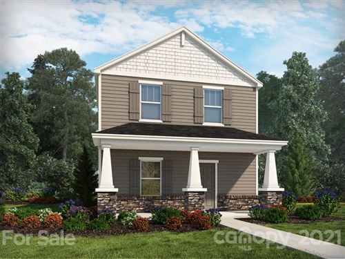 Photo of 4057 Armstrong Farm Drive, Belmont, NC 28012 (MLS # 3738270)