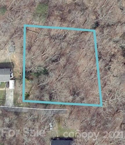 Tiny photo for 705 East Drive, Cherryville, NC 28021 (MLS # 3739270)