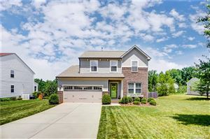 Photo of 797 Somerton Drive, Fort Mill, SC 29715 (MLS # 3518271)
