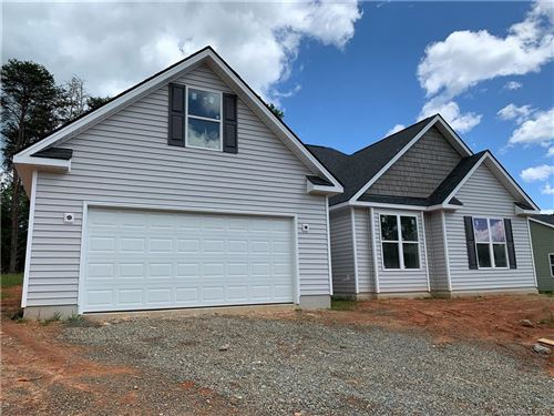 Photo of 4876 Slanting Bridge Road, Sherrills Ford, NC 28673 (MLS # 3610271)