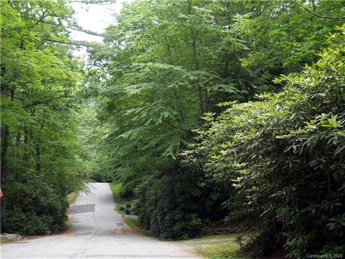 Photo of Lot 19 Holly Forest Court #19/1, Sapphire, NC 28774 (MLS # 3624271)